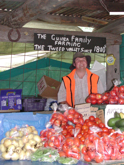 Patrick_at_his_familt_fruit_stall_2