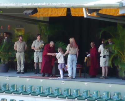 Dalai_lama_3