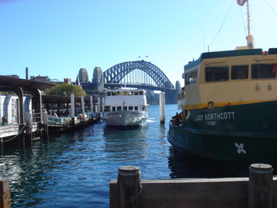 Docking_at_circular_quay