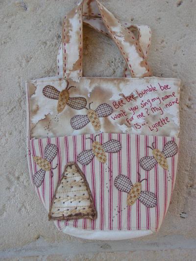 Bees_life_bag