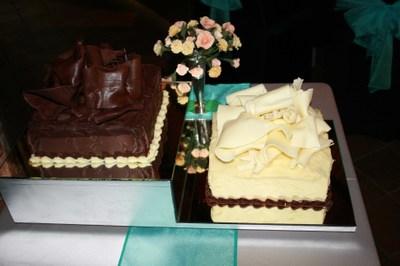 The_cake_1
