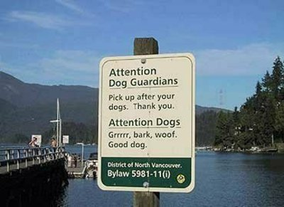 Dogs_world_signage