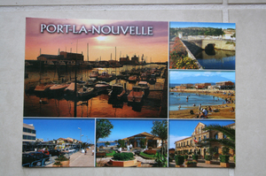 Postcard_from_france_4