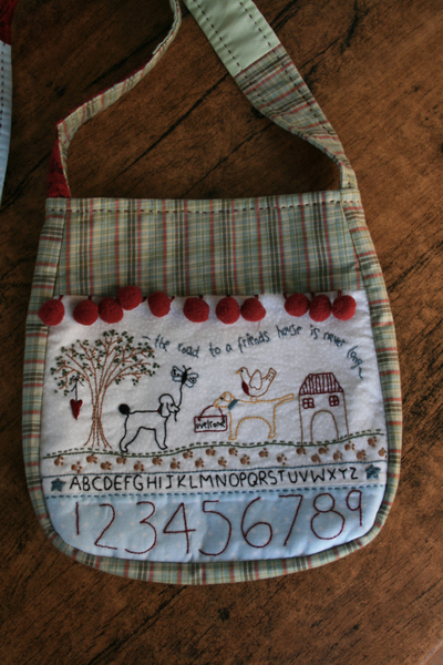 Friends_house_bag
