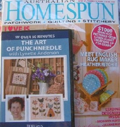 Homespun_dvd_mag