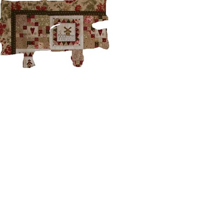 Jigsaw_2