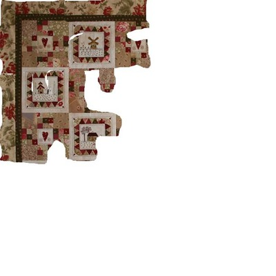 Jigsaw_3