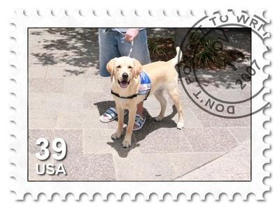 Stamp_hugo