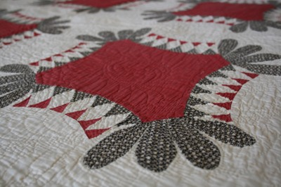 Old_quilt