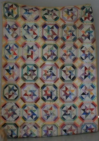 My_scrap_quilt