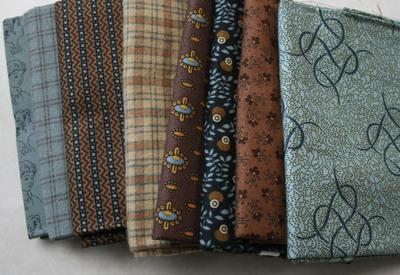 Willimastown_fabrics_2