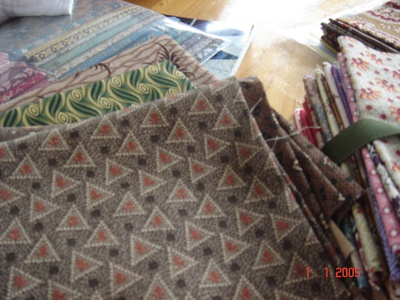 Fabric_stash_grows