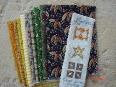 Cw_swap_fabrics_from_susan_2