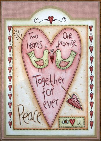 Valentine_card_2