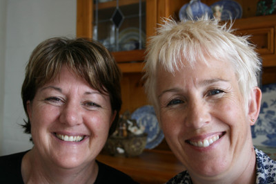 Sue_and_lynette