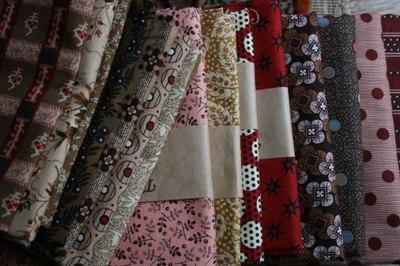 Cw_fabric