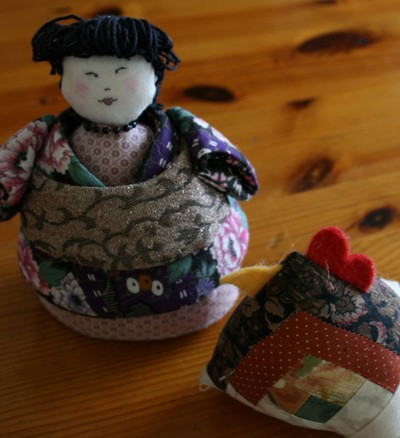 Japanese_lady_pincushion