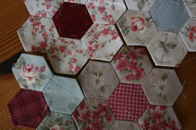 Hexagon_pretty