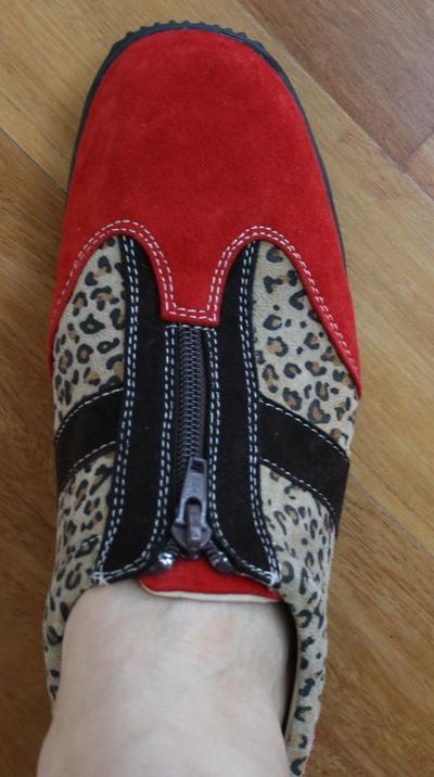 Redleopard_shoes