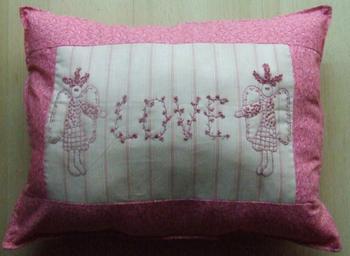 Angel_pillow
