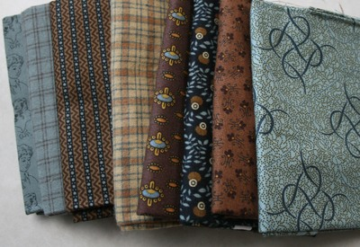 Willimastown_fabrics