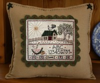 Y333_summer_cushion