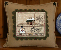 Y335_winter_cushion1