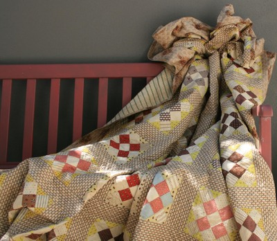 Cw_old_quilt