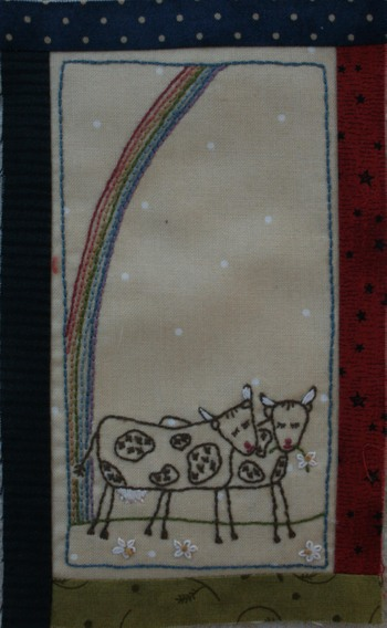 3rainbow_and_cows_2